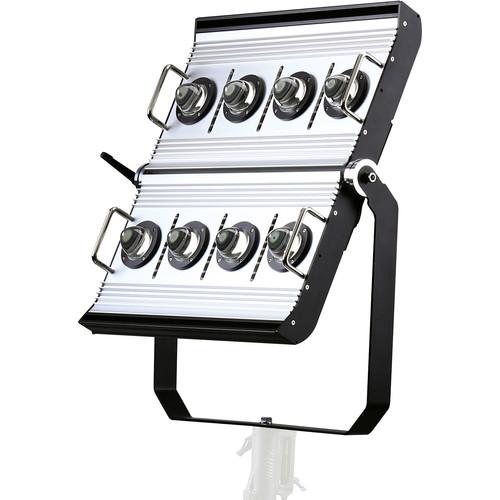 YeGrin AR-800X High-Power LED Punch Light (800W)
