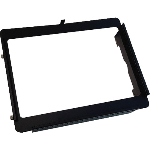 YeGrin Accessory Holder for Punch AR-600X LED Light