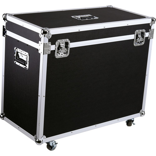 YeGrin Hard Case with Wheels for AR-800X