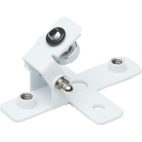 YeGrin Tilting Bracket for Pocket, Recta, and Quadra On-Camera LED Lights