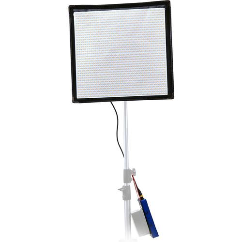 YeGrin Scarf Flexible 2x2 200W Bi-Color LED Panel