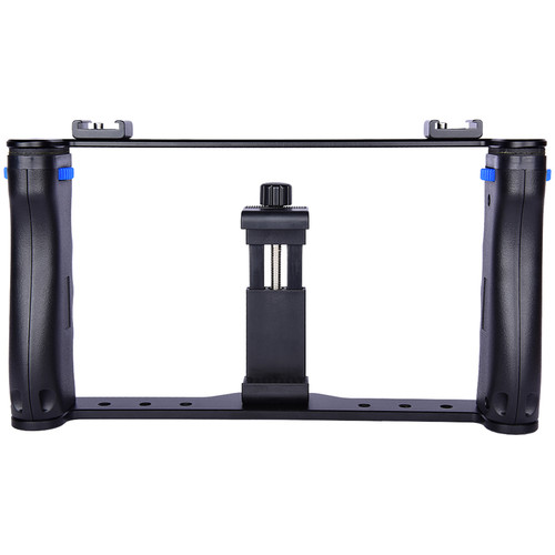 YELANGU PC01 Smartphone Cage