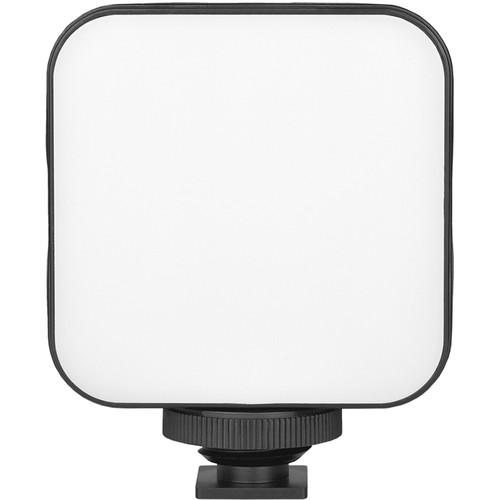 YELANGU LED01 Video Light for DSLR and Mobile Phone