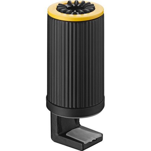 Yellowtec m!ka Table Clamp for Microphone Arm / Studiolight