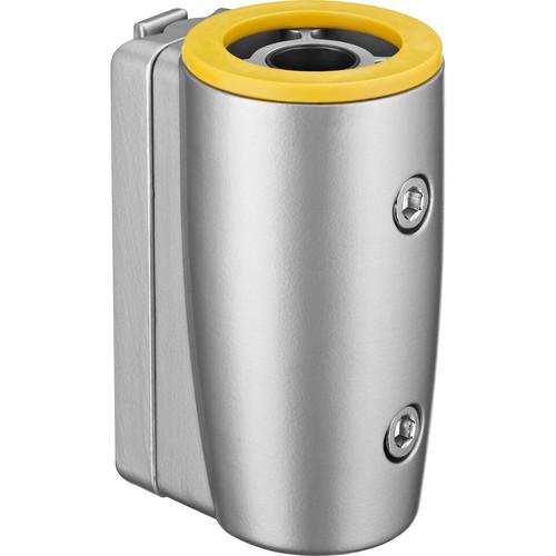 Yellowtec m!ka MMS Pole Adapter