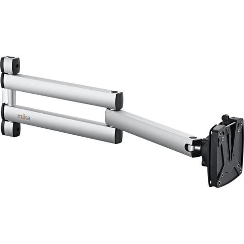 Yellowtec m!ka MMS XL Aluminum Monitor Arm