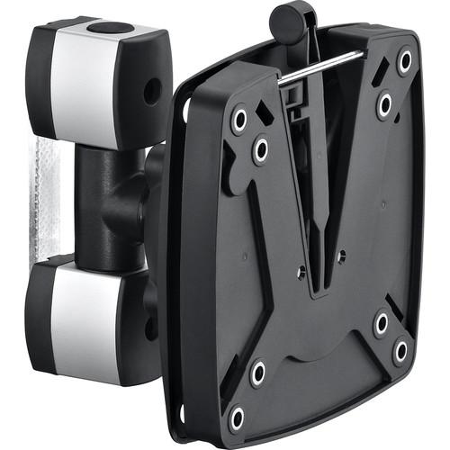Yellowtec m!ka MMS XS Aluminum Monitor Arm