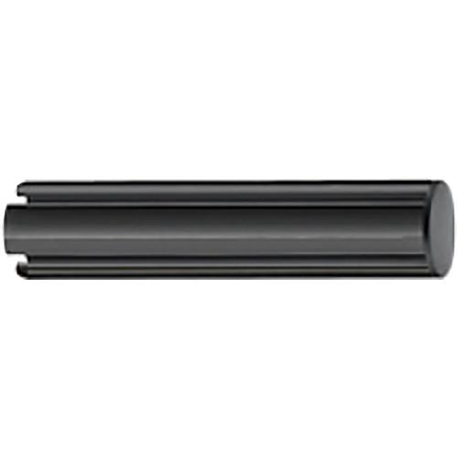 "Yellowtec m!ka MMS 7.09"" TV-Arm Pole (Black)"