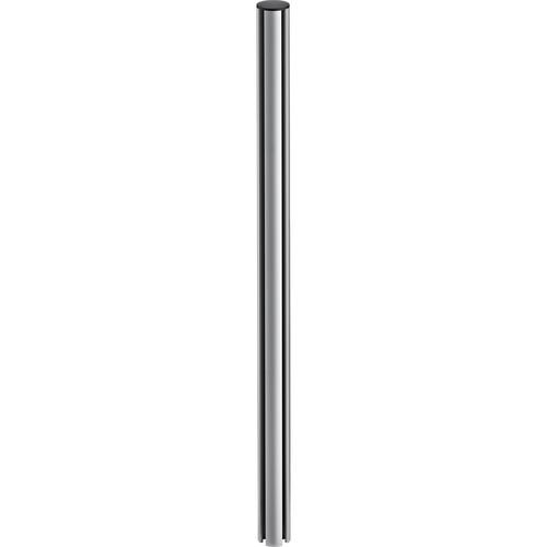 "Yellowtec MMS System Pole (33"")"