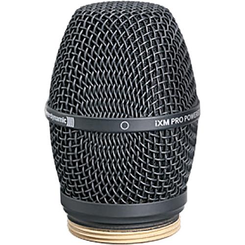 Yellowtec YT5011 iXm Premium Microphone Head (Omnidirectional)