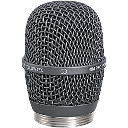 Yellowtec YT5051 iXm Pro Microphone Head (Cardioid)