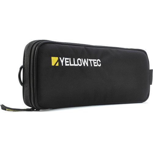 Yellowtec iXm Microphone and Accessories Pouch