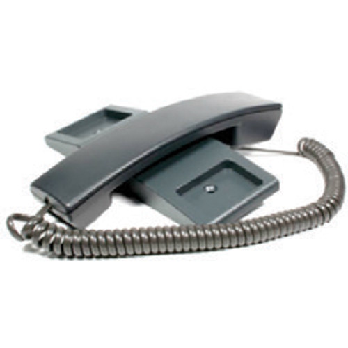 Yellowtec b-line XT Handset