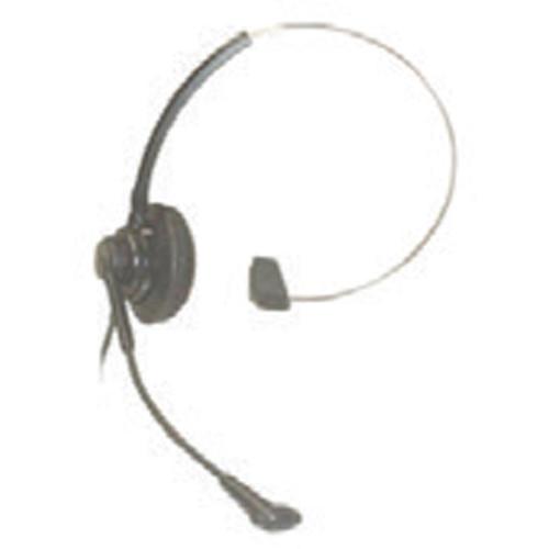 Yellowtec b-line XT Headset
