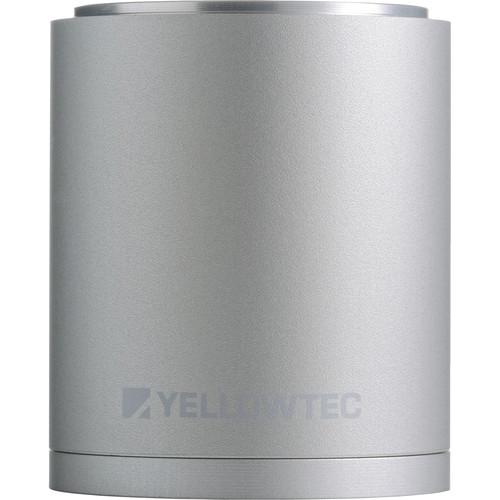 Yellowtec Litt Base Controller