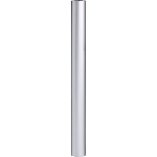 "Yellowtec Litt Riser with Lock Screw (14.2"")"