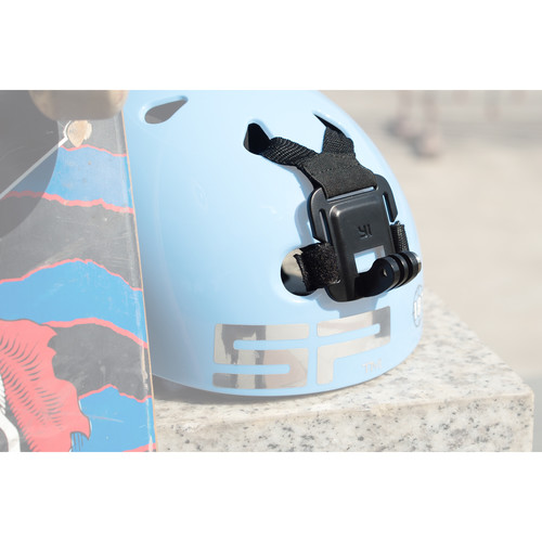 YI Technology Helmet Mount