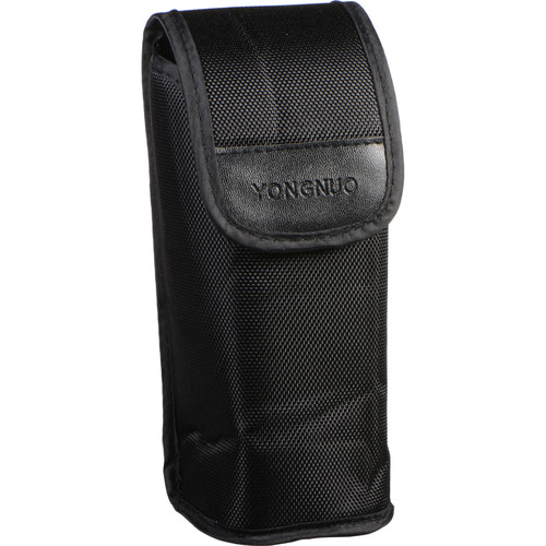 Yongnuo Replacement Flash Pouch for 560, 565, and 568