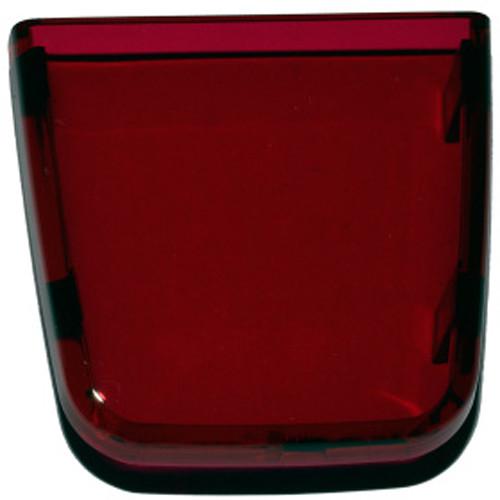 Yongnuo Red Sensor Cover for YN-568EX-Series Speedlites