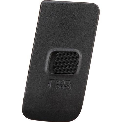 Yongnuo Battery Door for YN-685 and YN-600EX-RT II Speedlites