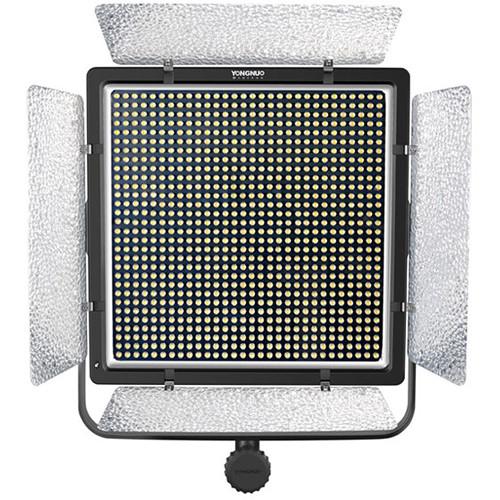 Yongnuo YN10800 Bi-Color LED Panel