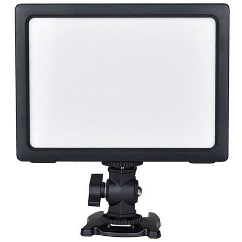 Yongnuo YN116 Pro LED Video Light
