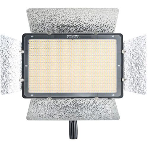 Yongnuo YN1200 LED Panel Light