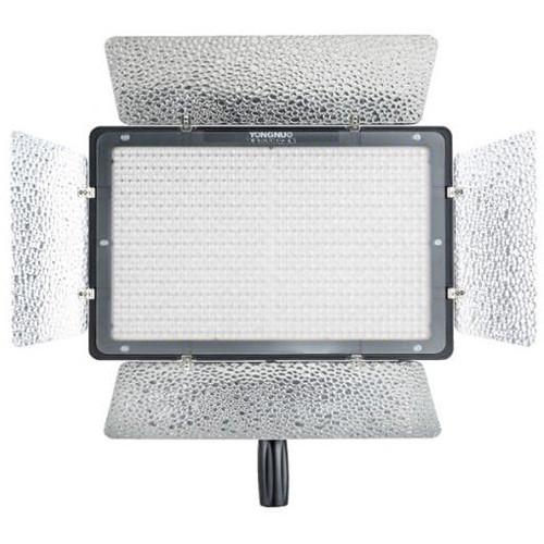 Yongnuo YN1200W LED Daylight Video Light