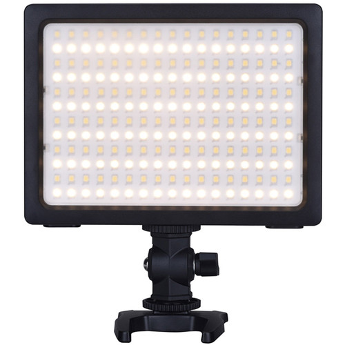 Yongnuo 204 SMD LED Video Light