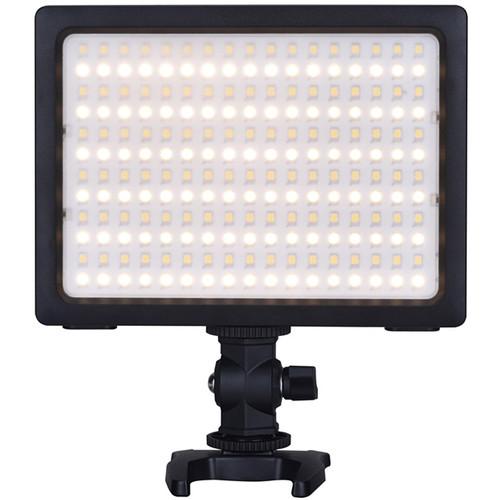 Yongnuo SMD LED Video Light (12W, 3200K-5500K)