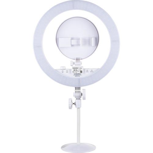 Yongnuo YN208C Bi-Color LED Ring Light