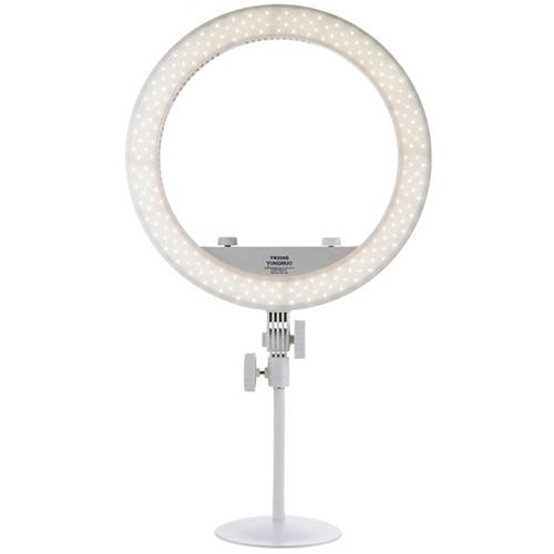 Yongnuo YN208S LED Ring Light