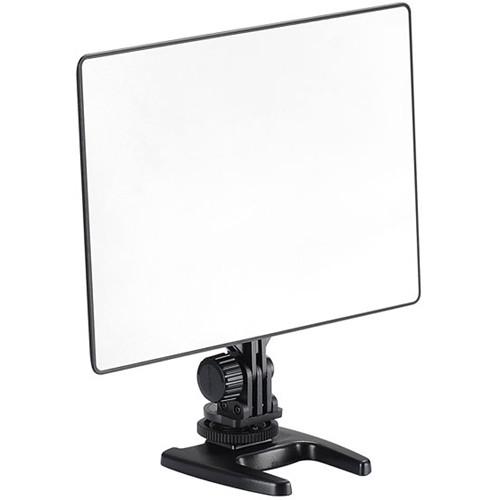 Yongnuo YN300 AIR Bi-Color On-Camera LED Light