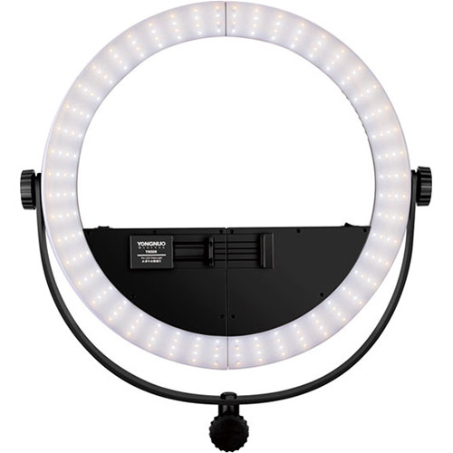 Yongnuo YN508SW Daylight LED Ring Light