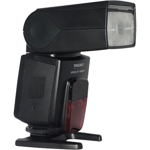 Yongnuo YN585EX Speedlite for Pentax Cameras