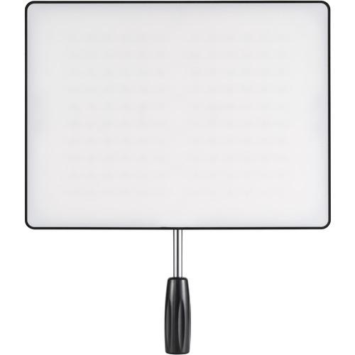 Yongnuo YN600Air Daylight-Balanced On-Camera LED Light