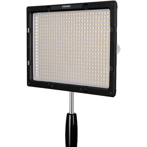 Yongnuo YN600S Bi-Color LED Light