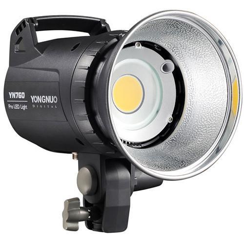 Yongnuo YN760 Pro LED Video Light