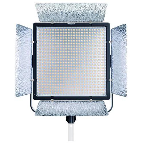 Yongnuo YN900 II Bi-Color LED Panel