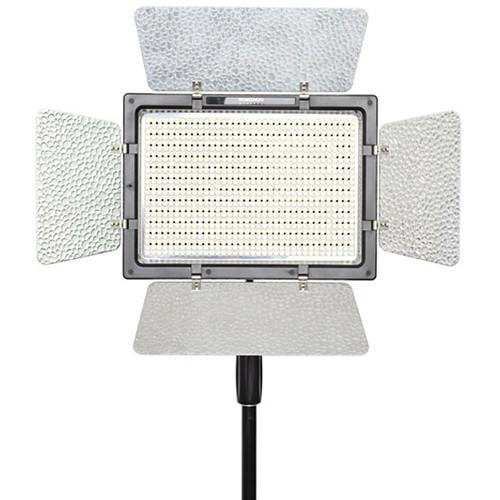 Yongnuo Pro LED YN900W Daylight Video Light