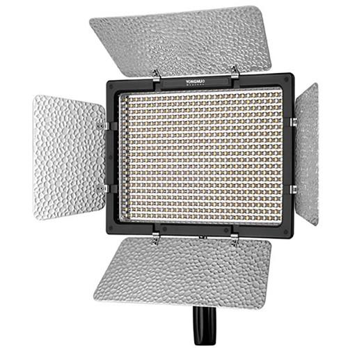 Yongnuo LED Light (3200K - 5500K)