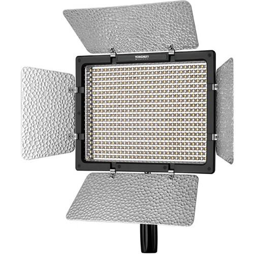 Yongnuo YN-600L IIW Daylight LED Panel
