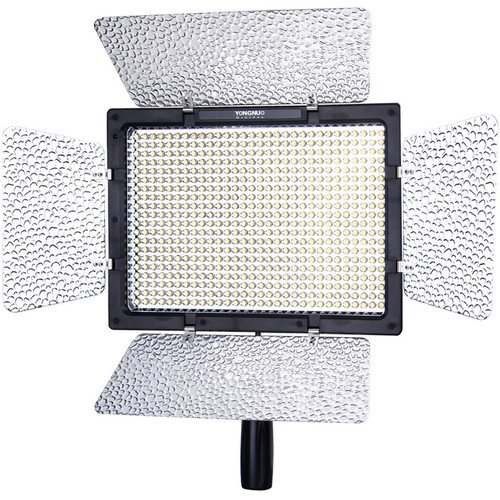 Yongnuo YN-600LC LED Bi-Color Panel