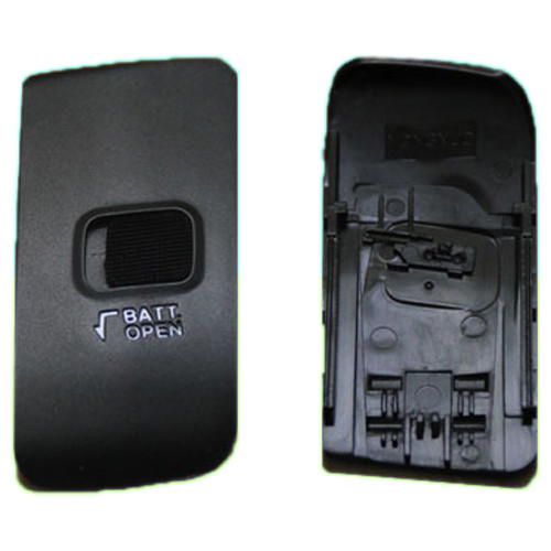 Yongnuo Battery Door for YN-E3-RT Wireless Flash Transmitter