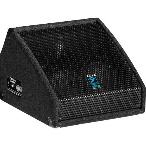 "Yorkville Sound EM526 2 x 6"" Elite Series Passive Loudspeaker (520W)"