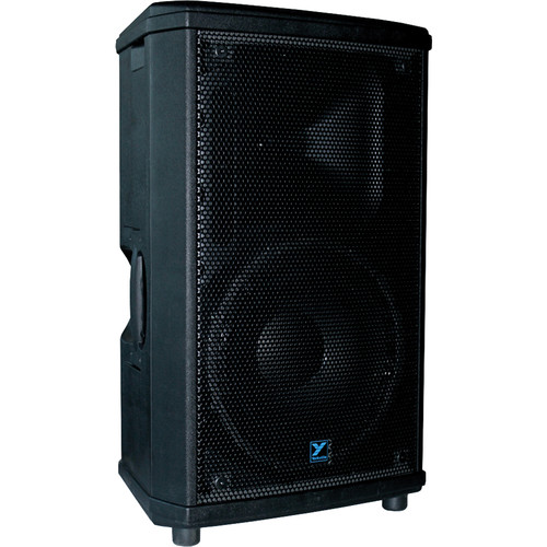 "Yorkville Sound NX25P-2 12"" NX Series 2-Way Powered Loudspeaker (300W)"