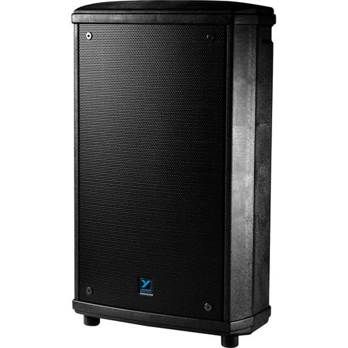 "Yorkville Sound NX35-2 12"" NX Series 2-Way Passive Loudspeaker (500W)"