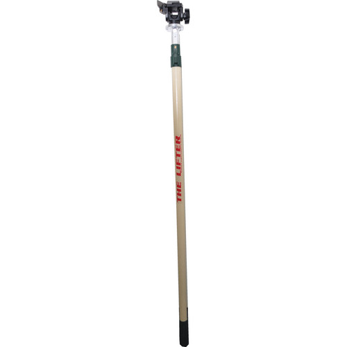 YoungBlood 4 to 8' LIFTER PhotoPole