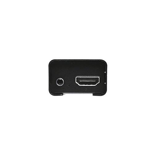 YUAN PD570 PRO HDMI Input to USB 3.0 Capture Box