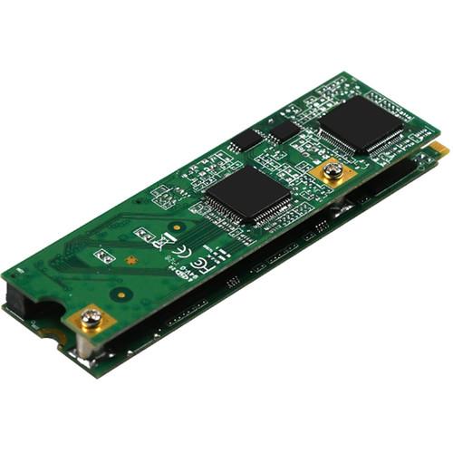 YUAN SC550N2 2-Channel M.2 HDMI Capture Card